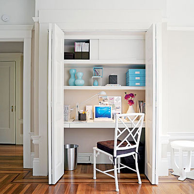 Fine Space Saving Solutions From An Atlanta Professional Organizer Largest Home Design Picture Inspirations Pitcheantrous