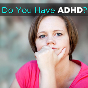 Do_You_Have_ADHD