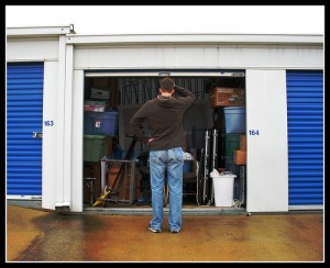 ... Self Storage Unit. StorageUnit_ProsCons & To Store or Not To Store.. Pros and Cons of Renting a Self Storage ...