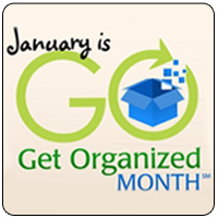 go_month
